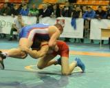 2018 m LTU cempionatas Kaunas (114)