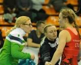 2018 m LTU cempionatas Kaunas (120)