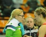 2018 m LTU cempionatas Kaunas (121)