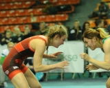 2018 m LTU cempionatas Kaunas (124)