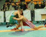 2018 m LTU cempionatas Kaunas (130)