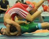 2018 m LTU cempionatas Kaunas (132)