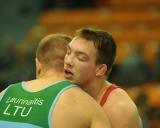 2018 m LTU cempionatas Kaunas (134)