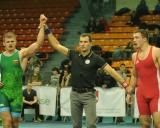 2018 m LTU cempionatas Kaunas (137)