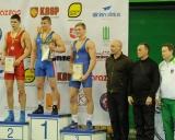 2018 m LTU cempionatas Kaunas (138)