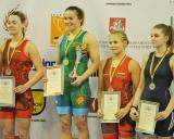2018 m LTU cempionatas Kaunas (139)