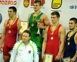 2018 m LTU cempionatas Kaunas (140)