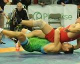 2018 m LTU cempionatas Kaunas (142)