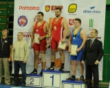 2018 m LTU cempionatas Kaunas (143)