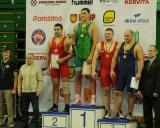 2018 m LTU cempionatas Kaunas (144)