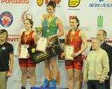 2018 m LTU cempionatas Kaunas (145)