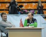 2018 m LTU cempionatas Kaunas (146)