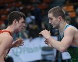 2018 m LTU cempionatas Kaunas (148)