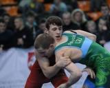 2018 m LTU cempionatas Kaunas (149)