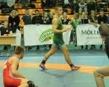 2018 m LTU cempionatas Kaunas (81)