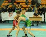 2018 m LTU cempionatas Kaunas (83)