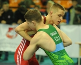 2018 m LTU cempionatas Kaunas (84)
