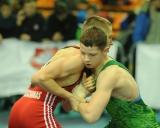 2018 m LTU cempionatas Kaunas (85)