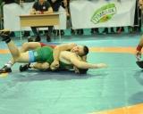 2018 m LTU cempionatas Kaunas (88)