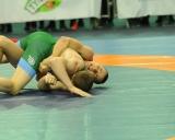 2018 m LTU cempionatas Kaunas (89)