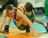 2018 m LTU cempionatas Kaunas (91)
