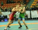 2018 m LTU cempionatas Kaunas (99)