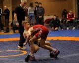 2018 LTU jauniu cempionatas (1)