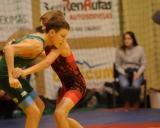 2018 LTU jauniu cempionatas (10)