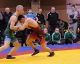 2018 LTU jauniu cempionatas (106)
