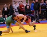 2018 LTU jauniu cempionatas (108)