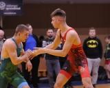 2018 LTU jauniu cempionatas (110)