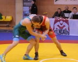 2018 LTU jauniu cempionatas (113)