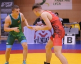 2018 LTU jauniu cempionatas (114)