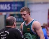 2018 LTU jauniu cempionatas (116)