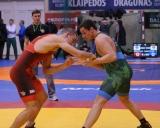 2018 LTU jauniu cempionatas (122)