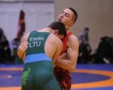 2018 LTU jauniu cempionatas (123)