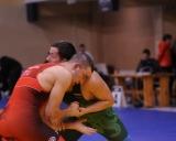 2018 LTU jauniu cempionatas (126)