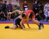 2018 LTU jauniu cempionatas (129)