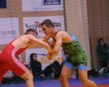 2018 LTU jauniu cempionatas (18)