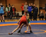 2018 LTU jauniu cempionatas (2)