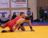 2018 LTU jauniu cempionatas (20)