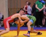2018 LTU jauniu cempionatas (22)