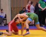 2018 LTU jauniu cempionatas (23)