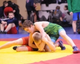 2018 LTU jauniu cempionatas (26)