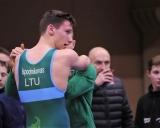2018 LTU jauniu cempionatas (27)