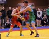 2018 LTU jauniu cempionatas (29)