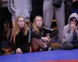 2018 LTU jauniu cempionatas (30)