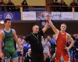2018 LTU jauniu cempionatas (31)