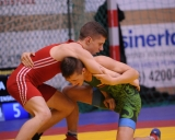 2018 LTU jauniu cempionatas (33)