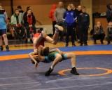 2018 LTU jauniu cempionatas (4)